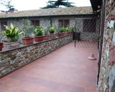 terrazza-bilocali.jpg